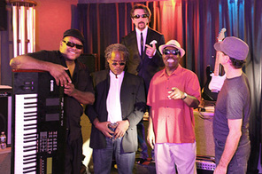 VJB Productions is a Philadelphia leader in providing dance bands and party bands.